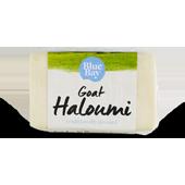 Goat Haloumi