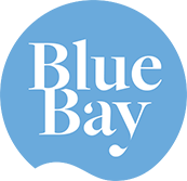 Blue Bay Cheese